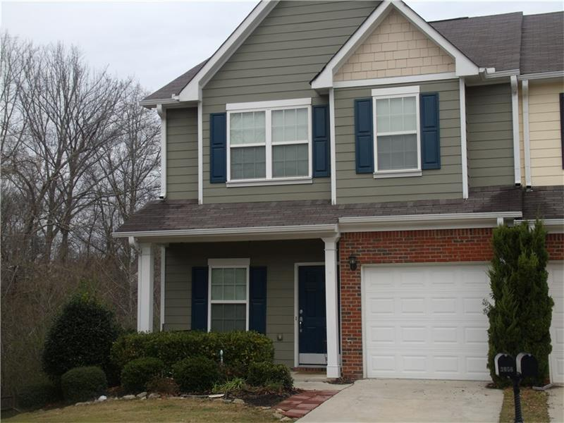 3056 Cedar Glade Lane, Buford, GA 30519
