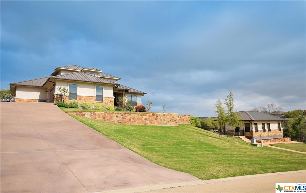 2304 Pirtle Drive, Salado, TX 76571