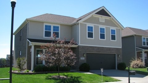 6210 Autumn Valley Trace, Utica, KY 42376