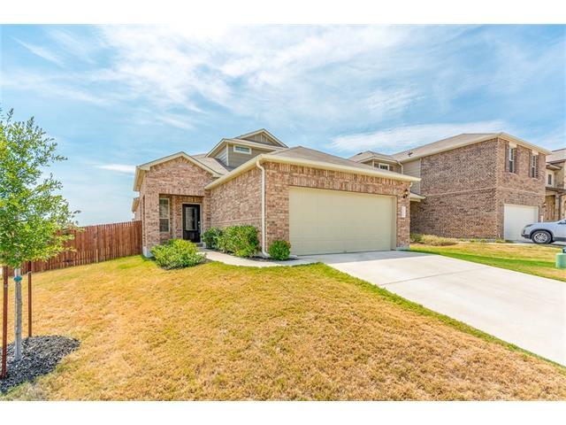 16125 Hawthorne Heights, Austin, TX 78728