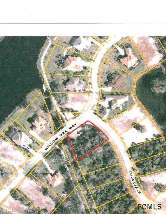 199 Willow Oak Way, Palm Coast, FL 32137