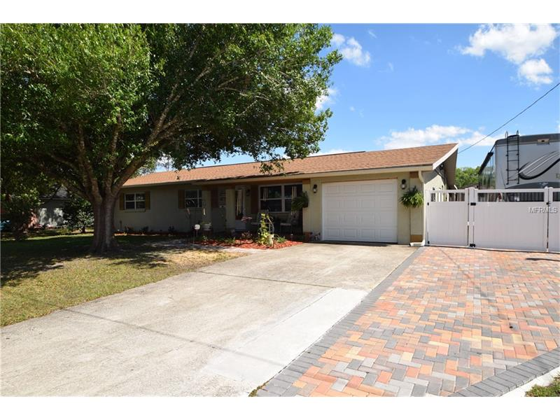 178 SOUTHCOT DRIVE, CASSELBERRY, FL 32707