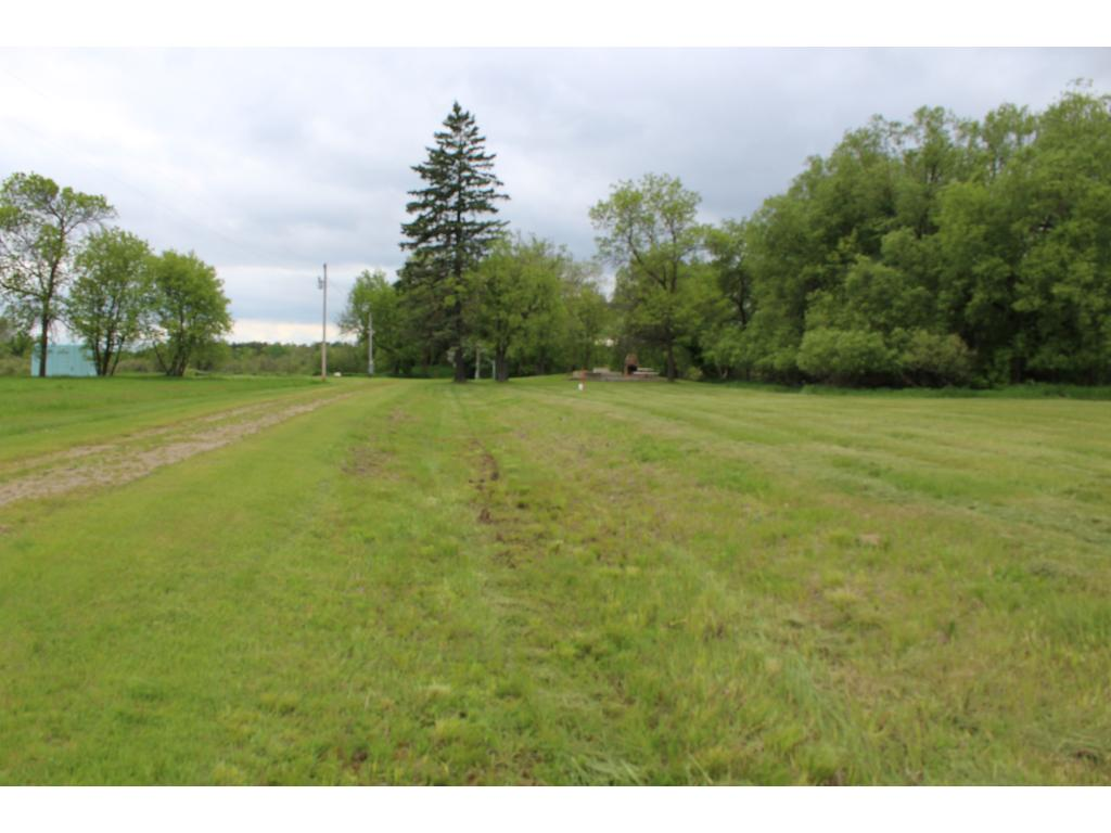21585 County Road 26, Verndale, MN 56481