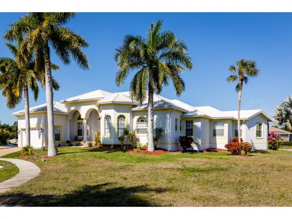 305 HENDERSON, Marco Island, FL 34145