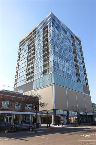 432 S WASHINGTON Avenue 1604, Royal Oak, MI 48067