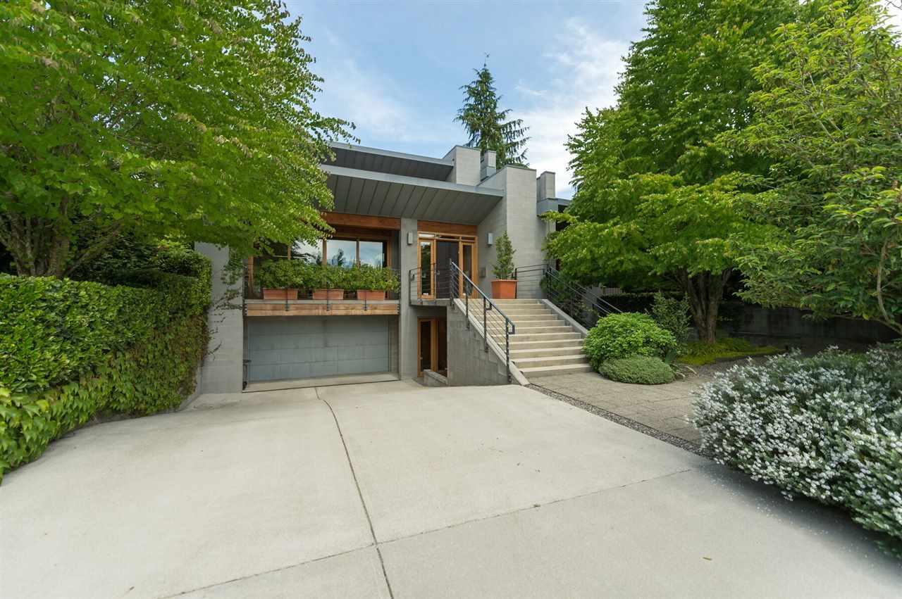 3263 W 48 AVENUE, Vancouver, BC v6n 3p7
