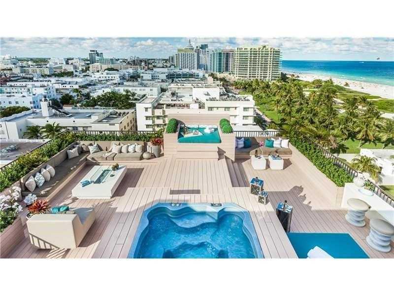 1330 Ocean Dr R9A, Miami Beach, FL 33139