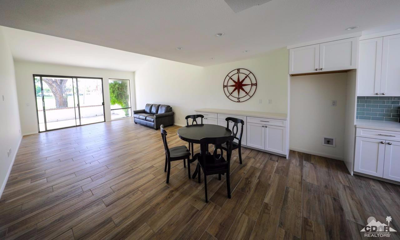 61 Marbella Drive, Rancho Mirage, CA 92270