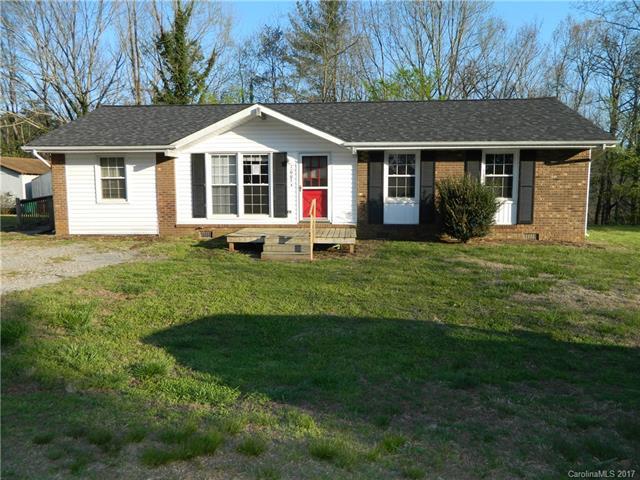 1003 Osborne Sunset Drive, N Wilkesboro, NC 28659