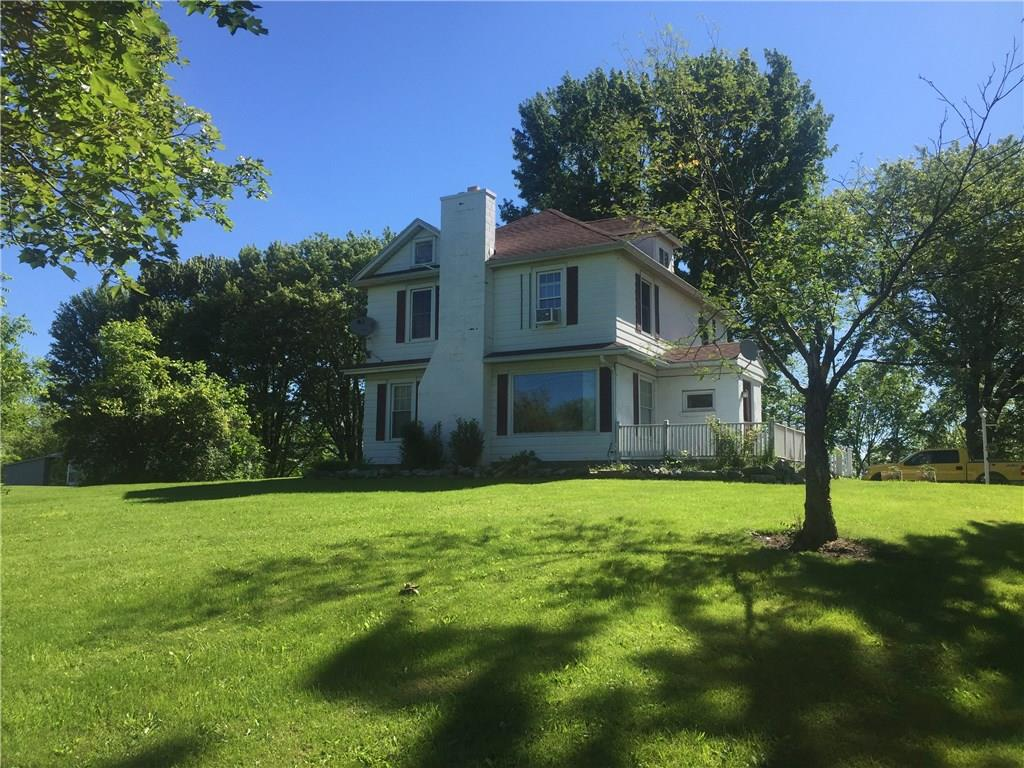 1519 State Route 414, Tyre, NY 13148