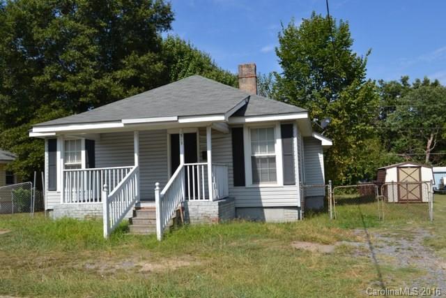 313 Lyle Street, Rock Hill, SC 29730