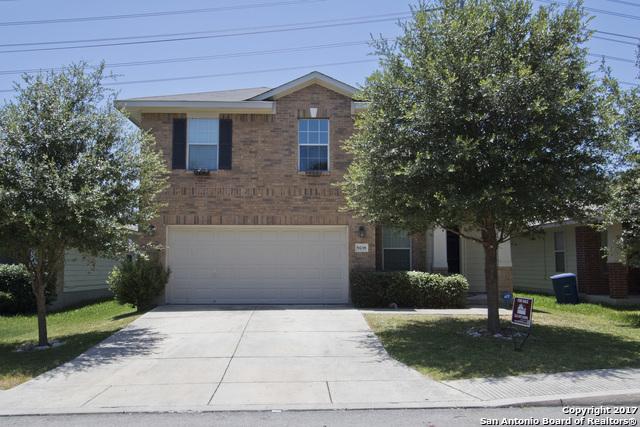 9238 EVERTON, San Antonio, TX 78245