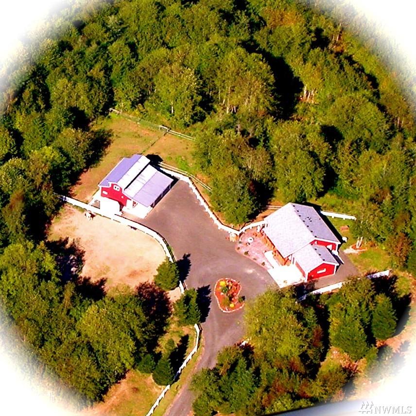 37 Sun Crest Lane, Cathlamet, WA 98612