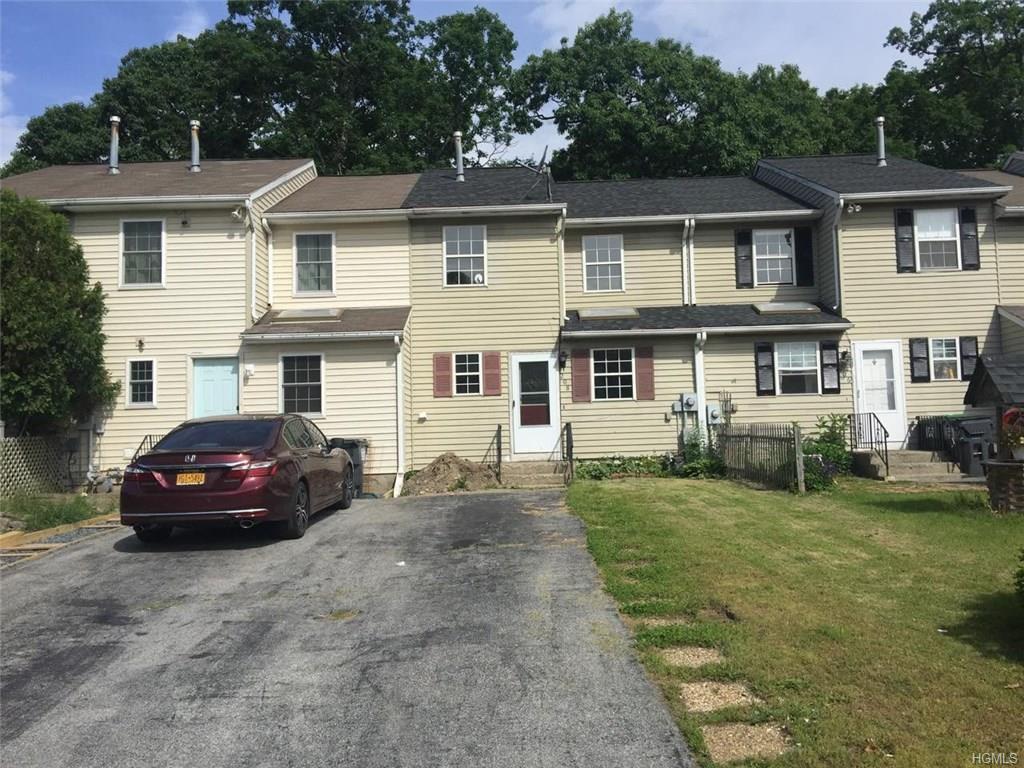 208 Blake Road, Maybrook, NY 12543