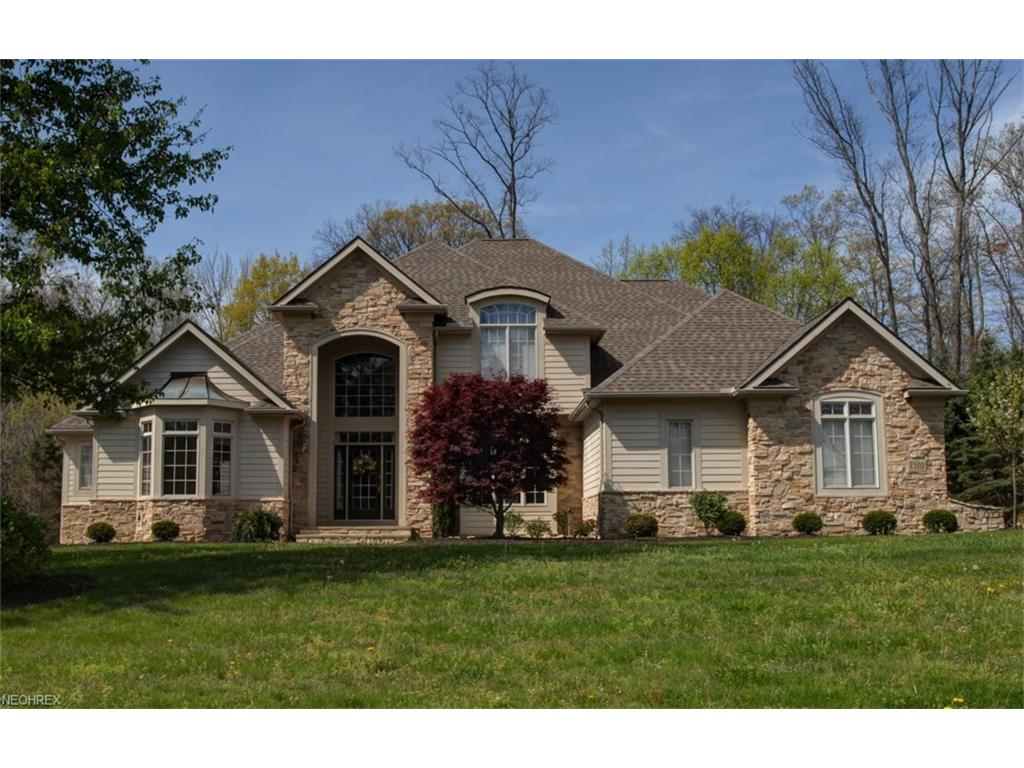 7570 Trails End, Chagrin Falls, OH 44023