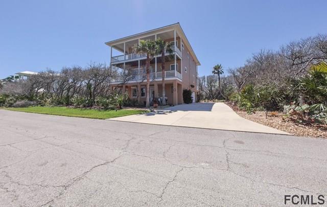 44 Seascape Drive, Palm Coast, FL 32137