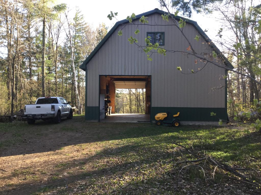 15552 Bald Eagle Drive, Ironton, MN 56455