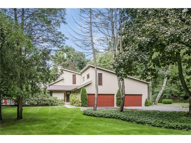 353 Riversville Road, call Listing Agent, NY 06831
