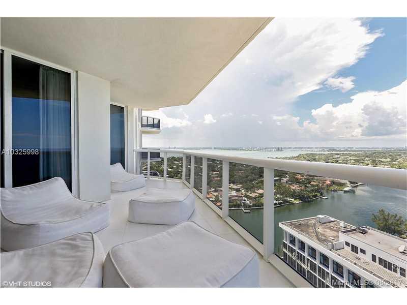 4779 Collins Ave 3108, Miami Beach, FL 33140