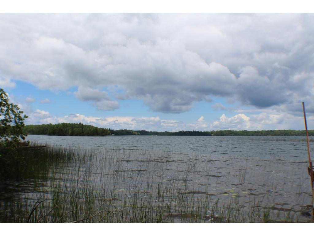 50511 Evergreen Point Road, Marcell, MN 56657