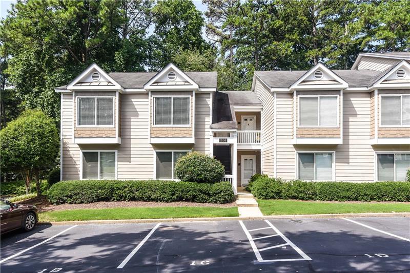 12 Rumson Court 12, Smyrna, GA 30080