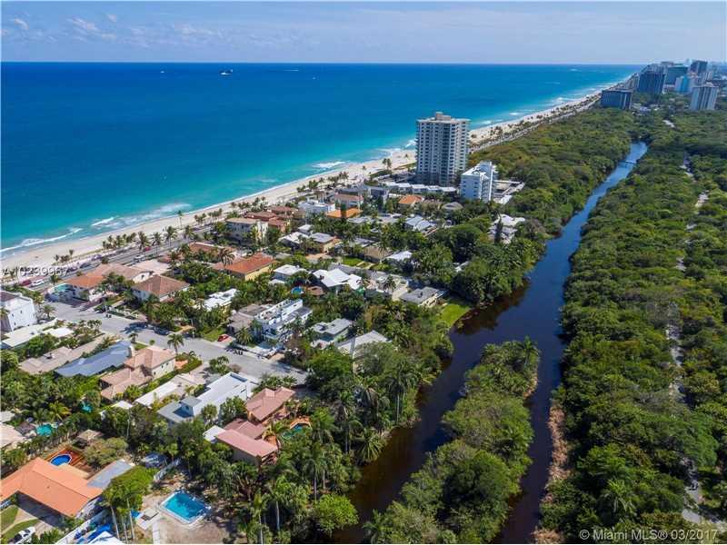 3311 NE 15th Ct, Fort Lauderdale, FL 33304