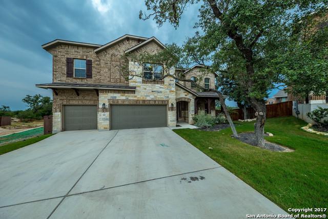 2043 Sladen Hills, San Antonio, TX 78253