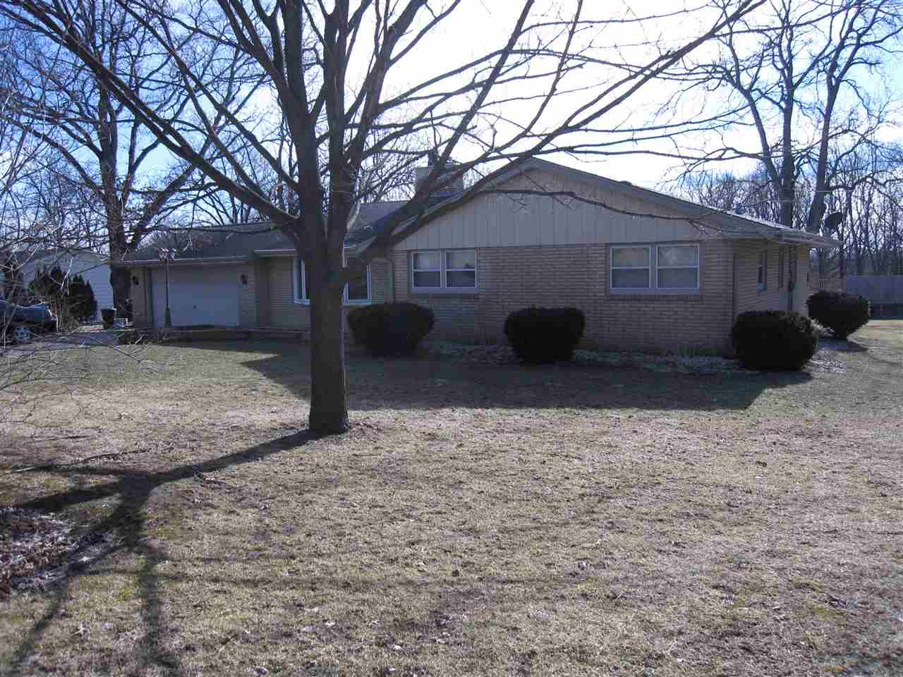 5934 FOREST PRESERVE Road, ROCKTON, IL 61072