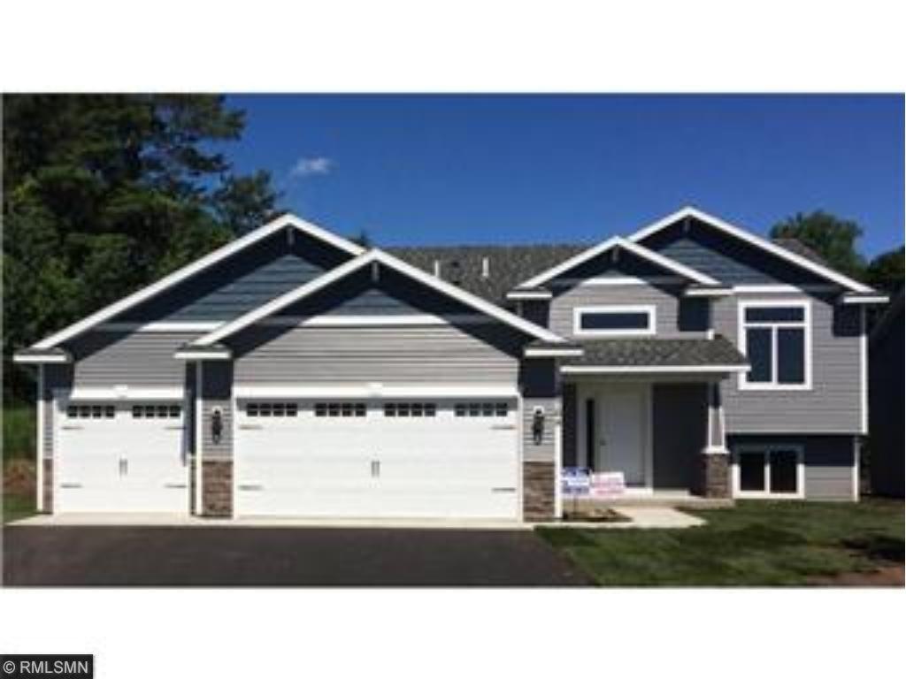 7830 Trappers Ridge Drive, Clear Lake, MN 55319
