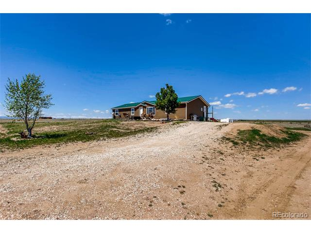 7125 County Road 104, Wellington, CO 80549