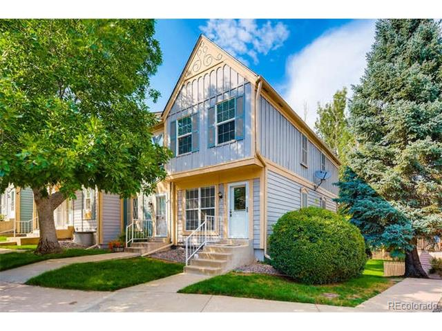 10374 W Dartmouth Avenue, Lakewood, CO 80227