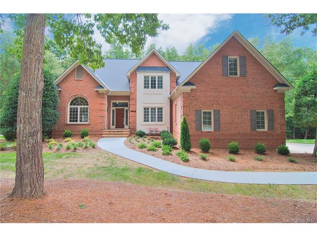 2225 Blue Bell Lane, Charlotte, NC 28270