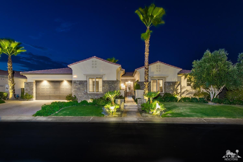 122 Brenna Lane, Palm Desert, CA 92211