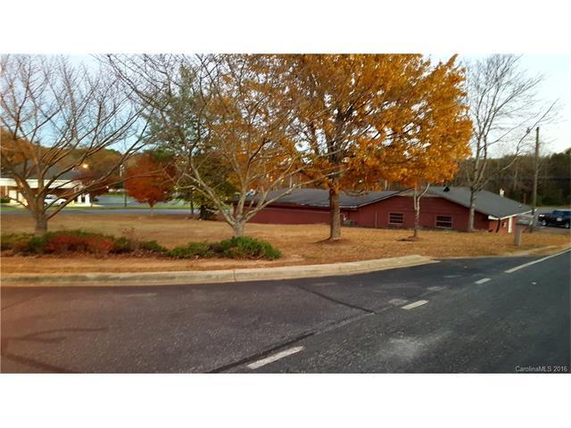 784 W Hwy 27 Highway, Lincolnton, NC 28092