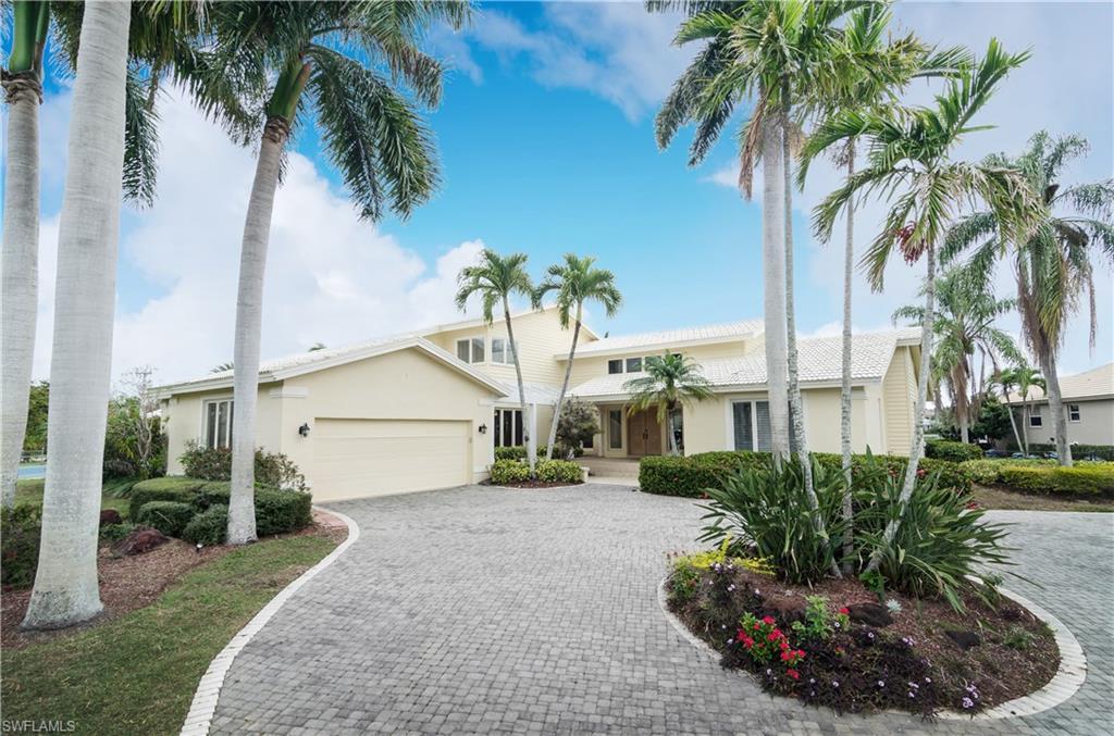 1630 Caxambas CT, MARCO ISLAND, FL 34145