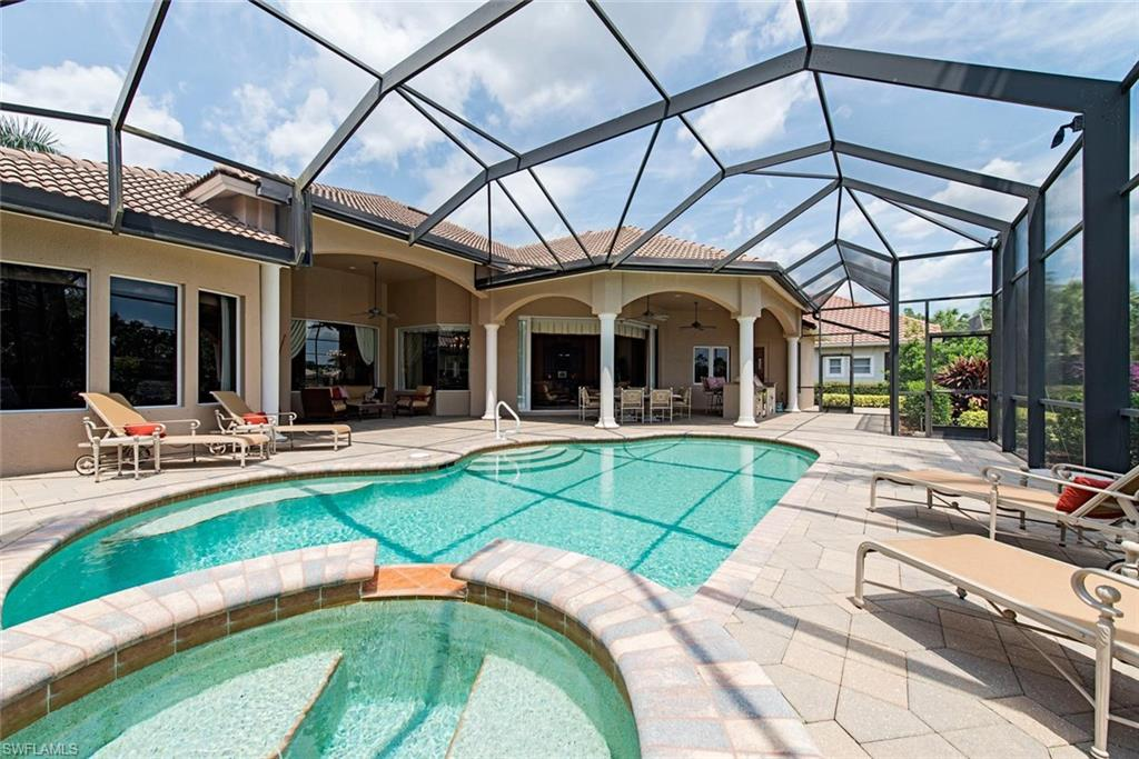 3035 Mona Lisa BLVD, NAPLES, FL 34119