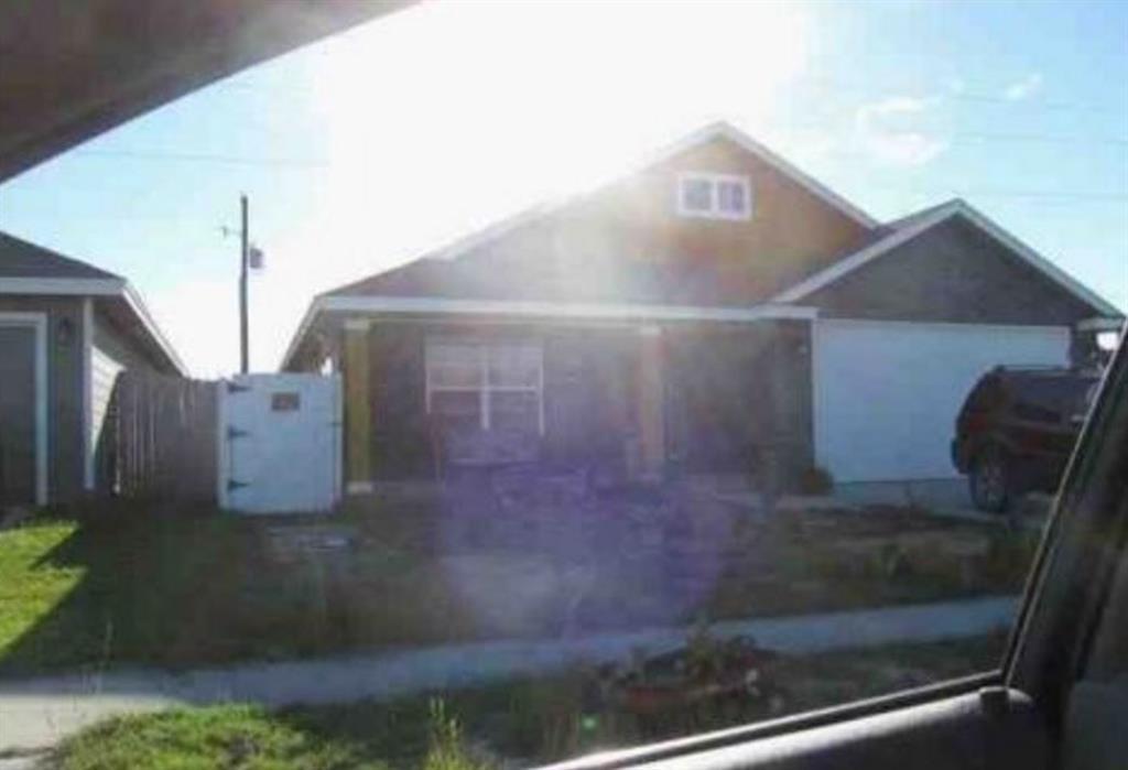 1629 Antoinette Street, Corpus Christi, TX 78418