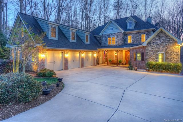 7684 Juniper Lane, Denver, NC 28037