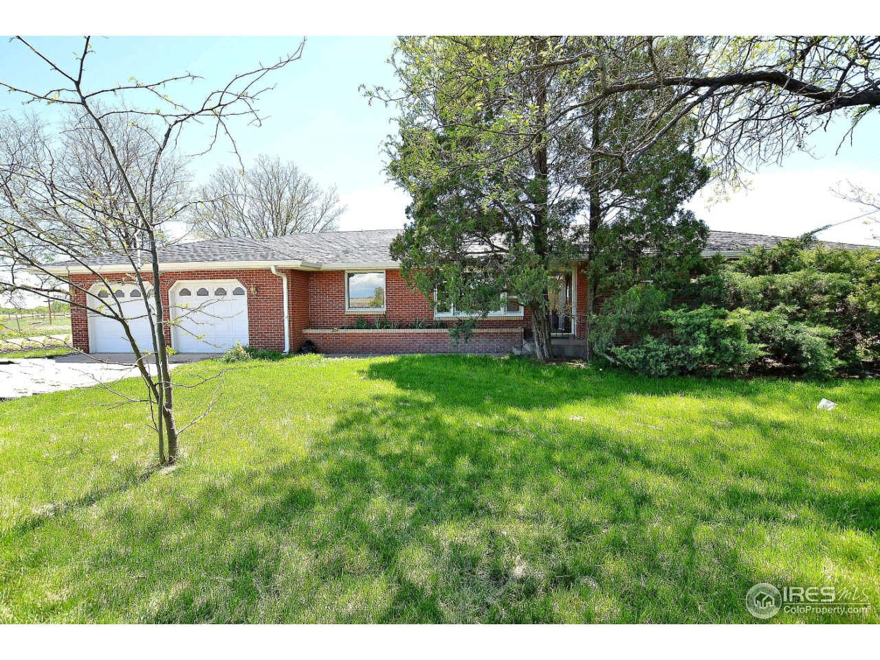 24250 County Road 60 1/2, Greeley, CO 80631