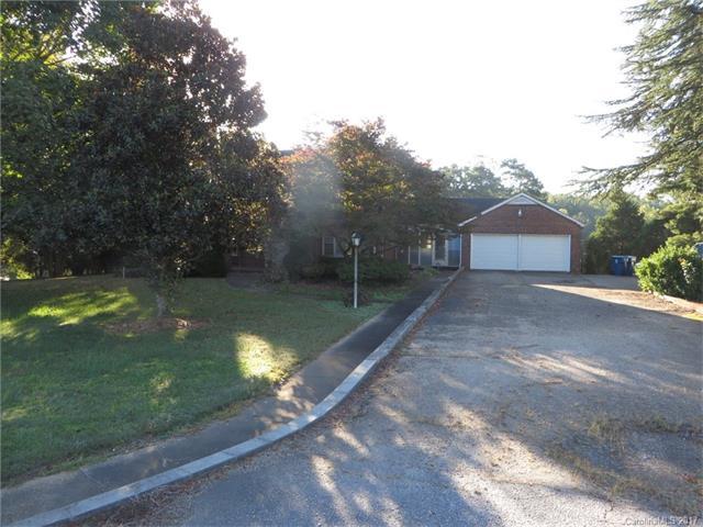 127 3rd Avenue SW, Catawba, NC 28609