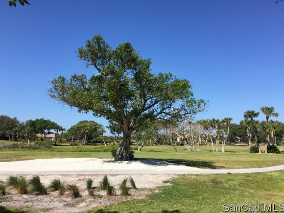 667 Birdie View Pt, Sanibel, FL 33957