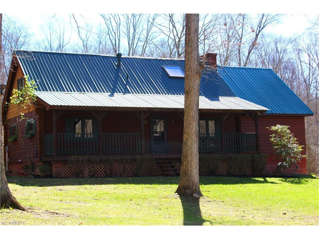 5440 Dillon Hills Dr, Nashport, OH 43830