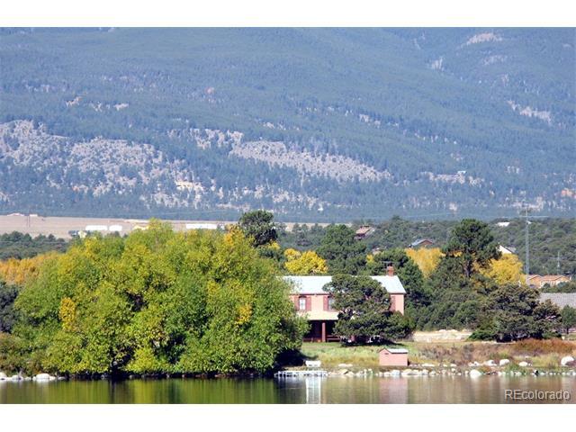 29767 Wood Duck Way, Buena Vista, CO 81211