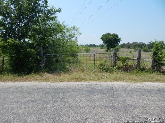 0 0 TBD S FOX TROTTER RD, Seguin, TX 78155