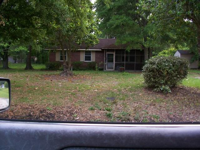 38 Glenwood, Sumter, SC 29150