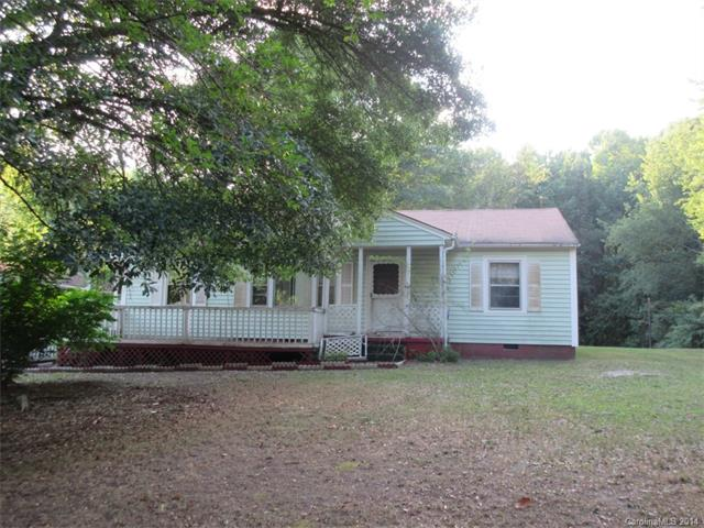 217 Watterson Road, Grover, NC 28073