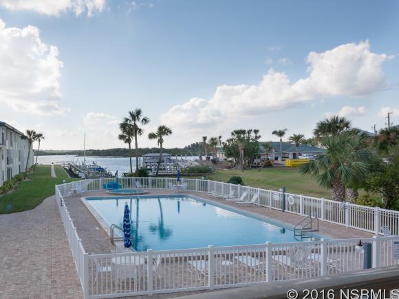 2100 PENINSULA AVE 216, New Smyrna Beach, FL 32169