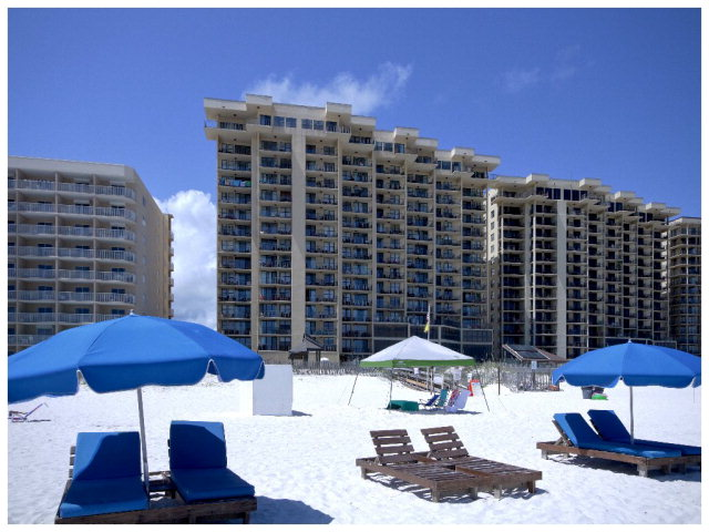 24132 Perdido Beach Blvd 1024, Orange Beach, AL 36561