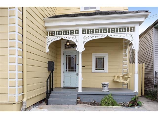 700 CONGRESS Street 700, New Orleans, LA 70117
