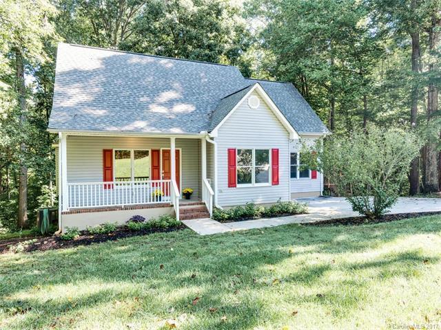 137 Ridgebrook Drive, Mooresville, NC 28117